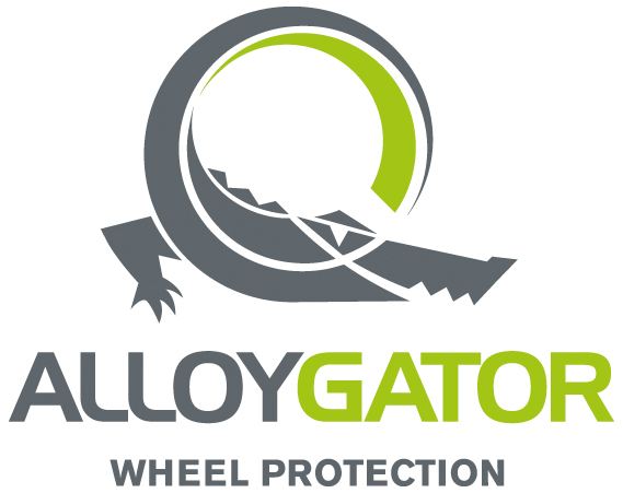 Alloygator Wheel Protection